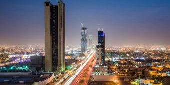 saudi3