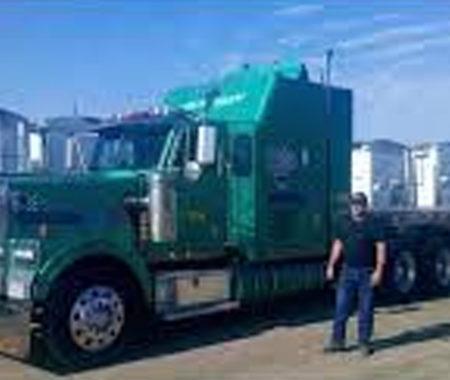 trailerDriver