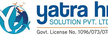 yatra-logo-light